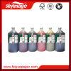 Tinta de la sublimación de J-Cubo de la calidad de Italia para la impresión de Digitaces