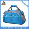 Водоустойчивый Duffle плеча перемещения сумки резвится мешок багажа