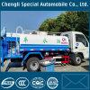 Camion à pulvériser à jet d'eau Forland 3tons