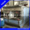 Alta soldadora automática de Frequercy de la venta del Cookware caliente de la alta calidad