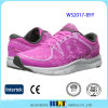 新しい方法スニーカーは女性のための運動靴を遊ばす