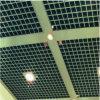 Высокое качество стали решетку крыши из Китая