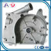 Aluminum Casted Parts (SYD0457)
