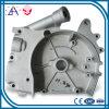 De Delen van Casted van het aluminium (SYD0457)