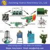 Chiodo comune del collegare che fa macchina/Cina inchiodare fabbricazione della macchina del chiodo collegare/della macchina