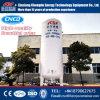 Industrieller Acetylen-Gas-kälteerzeugende Flüssigkeit-Sammelbehälter