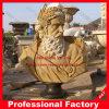 Marmorfehlschlag/römische Skulptur/römische Statue/Stone Skulptur