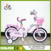 2017 Fashion12, 14, 16 дюйма детского цикла девочек велосипед