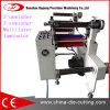 650L Auto Lamination及びCollection Machine
