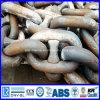 MarineStud Link Anchor Chain From 12.5mm-160mm Grade 2 u. Grade 3