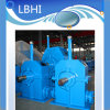 Fluid Variabile-Frequency Coupling/Hydraulic Starter per Belt Conveyor