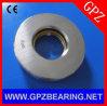 Gpz Thrust Roller Bearing 9103 9104 9105 9106 9107 9108 9110 9111 9112 9113 9114 9115 9116 9117 9118 9120