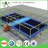 Vendita professionale dei trampolini di prezzi di fabbrica del fornitore grande con l'alta qualità