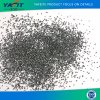 Granalla de aleación de GH25 Gp 25 para chorro de arena