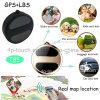 PAS- Geo-Zaun persönlicher GPS-Verfolger mit Aufruf-Funktion T8s