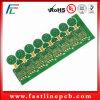 Fornecedor flexível rígido profissional da placa de circuito do PWB