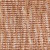 Tissu de longue pile élevé animal d'imitation de fourrure artificielle de fourrure d'article truqué de fourrure de Faux de fourrure de pile