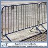 Barricadas del camino/barrera portables usadas del control de muchedumbre para la venta