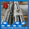 Barra rotonda 4140/42CrMo4/Scm440 dell'acciaio legato