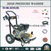 170bar 11L/Min Medium Duty Commercial Grade Gasoline High Pressure Cleaning Machine (hpw-QP700K)
