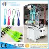 中国の製造者からの透過PVC締める物の射出成形機械