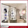 Handbag Shop Interior Design From FactoryのためのHandbag Display Furnituresをカスタマイズしなさい