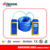 Fluke Test Cable UTP Cat5e el cable de red