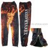 Pantaloni pareggianti di sublimazione dei pantaloni del sudore di alta qualità (ELTSWJ-78)