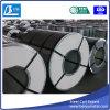 Tôle d'acier galvanisée par qualité SGCC