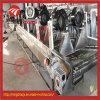 Garrafa De-Watering vegetais máquina de refrigeração / Máquina De-Oiling