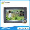 Monitor LCD de 7 aberto com resolução 16: 9 800 * 480 (MW-071ME)