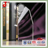 Barato troféu de cristal personalizado em Dubai (JD-CT-400)