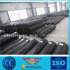 China pp. zweiachsiges Geogrid 30kn 3.95mx50m