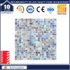 Heißes verkaufendes Glasmosaik/Mosaik-Fliese M61302