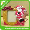 Frame da foto da fonte da fábrica de Papai Noel (SLF-PF053)