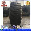 Ballenpresse-Gummireifen 550/45-22.5 schlauchloser Gummireifen 550/60-22.5 I-3