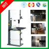 Машина ленточнопильного станка ленточнопильного станка Cabinetwork Mj344e вертикальная для Woodworking