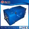 Berufshersteller Bc Serien-rechteckige Welle der industriellen Reductor Motoren