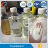 Silicagel industriel de rebut de sable de silicagel d'adsorbants de pétrole