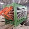Partical 널 Linyi에서 하는 최신 압박 기계