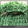 Il Boxwood artificiale esterno protegge la rete fissa