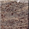 Flooring及びWall (MT028)のための磨かれたJuparana Columbo Granite Tiles