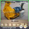Bx-800小さい木製のシュレッダーディスク木製の快活な機械製造業者