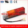 LED de luz da empilhadeira Hangcha Luz Traseira 24V 235*45*60mm