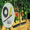 Pipe en plastique d'irrigation d'Eau-Économie