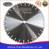 400mm Laser Diamond Saw Blade for Stone Cutting