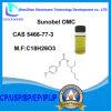Sunobel OMC CAS 5466-77-3