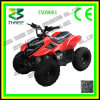bici del patio de 110cc ATV con la certificación del Ce, colores como usted quiere, buena calidad, modelo caliente de la venta, ATV