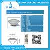 SMD3014 18W AC12V LED che nuota gli indicatori luminosi subacquei del raggruppamento