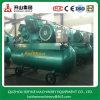 Compressore d'aria industriale portatile di KA-20 70CFM 0.8MPa 20HP